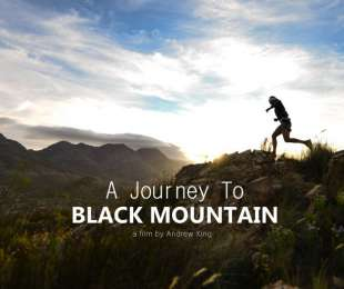 A Journey To Black Mountain