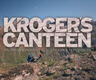 Kroger's Canteen