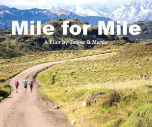 Mile for Mile