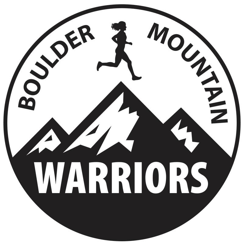 BoulderMountainWarriors