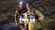 Ledlenser announced as title sponsor for Trails In Motion Film Festival