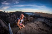 The Ledlenser Trails In Motion Film Festival announces 11-stop Australian Tour